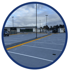 commercial roofing auckland, commercial roofing contractors auckland, commercial roofing contractors christchurch